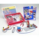 LEGO Advanced Air Power Set 9633