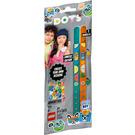 LEGO Adventure Bracelets Set 41918 Packaging