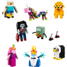 LEGO Adventure Time Set 21308