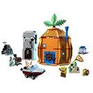 LEGO Adventures in Bikini Bottom Set 3827