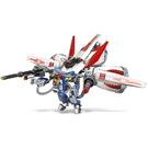 LEGO Aero Booster Set 8106