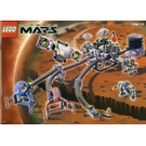 LEGO Aero Tube Hanger Set 7317