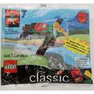 LEGO {Aeroplane} Set 1841