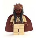 LEGO Agen Kolar Minifigure