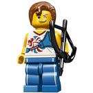 LEGO Agile Archer Set 8909-9