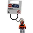 LEGO Ahsoka (852353)