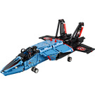 LEGO Air Race Jet Set 42066