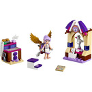 LEGO Aira's Creative Workshop Set 41071
