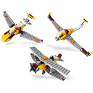 LEGO Airplanes  Set 20203