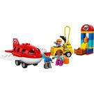 LEGO Airport Set 10590