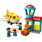 LEGO Airport Set 10871
