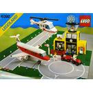 LEGO Airport Set 6392