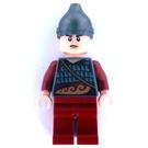 LEGO Alamut Guard 1 glum Minifigure