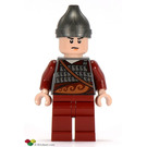 LEGO Alamut Guard 2 smile Minifigure