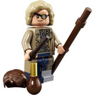 LEGO Alastor 'Mad-Eye' Moody Set 71022-14