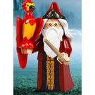 LEGO Albus Dumbledore 71028-2