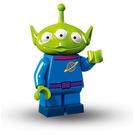 LEGO Alien Set 71012-2