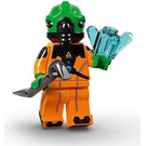 LEGO Alien Set 71029-11
