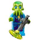 LEGO Alien Trooper Set 71008-7