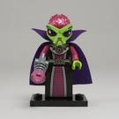 LEGO Alien Villainess Set 8833-16