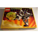 LEGO Allied Avenger Set 6887 Packaging