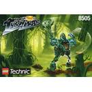 LEGO Amazon Set 8505