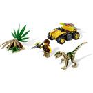 LEGO Ambush Attack Set 5882