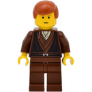 LEGO Anakin Skywalker Adult Minifigure