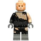 LEGO Anakin Skywalker Damaged Minifigure