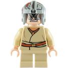 LEGO Anakin Skywalker Minifigure