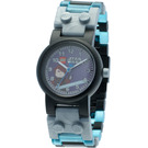 LEGO Anakin Skywalker Minifigure Watch (5005011)