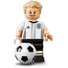 LEGO André Schürrle Set 71014-12