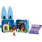 LEGO Andrea's Bunny Cube Set 41666