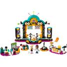 LEGO Andrea's Talent Show Set 41368