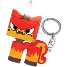 LEGO Angry Kitty Key Light (5004281)