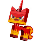 LEGO Angry Kitty Minifigure