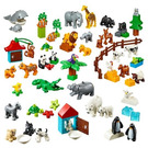 LEGO Animals Set 45029