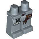 LEGO Ann Lee Legs (3815 / 10414)