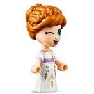 LEGO Anna Micro Doll Minifigure
