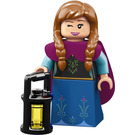 LEGO Anna Set 71024-10