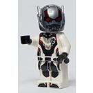 LEGO Ant-Man Minifigure