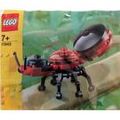 LEGO Ant Set 11943