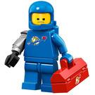 LEGO Apocalypse Benny Set 71023-3