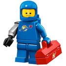 LEGO Apocalypse Benny Set 71023-8