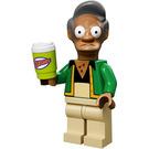 LEGO Apu Nahasapeemapetilon Set 71005-11