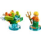 LEGO Aquaman Fun Pack Set 71237