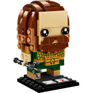 LEGO Aquaman Set 41600