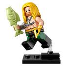 LEGO Aquaman Set 71026-3