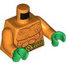 LEGO Aquaman Torso (76382)