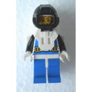 LEGO Aquanaut 3 Minifigure